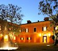 Villa Forasiepi Perugia