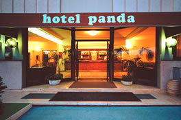 Hotel Panda Assisi Assisi Perugia Hotel Reserve Book A