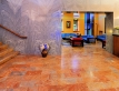 hotel-la-rosetta-perugia-hall-1830x850-000