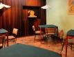 hotel-la-rosetta-perugia-hall-1830x850-005