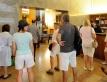 hotel-la-rosetta-perugia-hall-1830x850-010