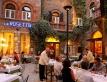 hotel-la-rosetta-perugia-ristorante-1830x850-000