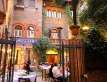 hotel-la-rosetta-perugia-ristorante-1830x850-001a