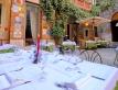 hotel-la-rosetta-perugia-ristorante-1830x850-001b