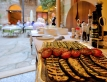hotel-la-rosetta-perugia-ristorante-1830x850-001d