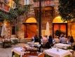 hotel-la-rosetta-perugia-ristorante-1830x850-001de