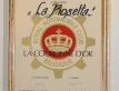 hotel-la-rosetta-perugia-ristorante-1830x850-006