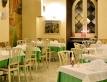 hotel-la-rosetta-perugia-ristorante-1830x850-007