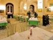 hotel-la-rosetta-perugia-ristorante-1830x850-008