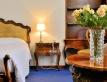hotel-la-rosetta-perugia-room-1830x850-001