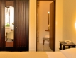 hotel-la-rosetta-perugia-room-1830x850-002
