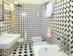 hotel-la-rosetta-perugia-room-1830x850-002b