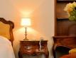 hotel-la-rosetta-perugia-room-1830x850-003
