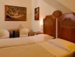 hotel-la-rosetta-perugia-room-1830x850-004