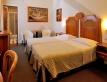 hotel-la-rosetta-perugia-room-1830x850-005