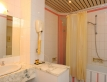 hotel-la-rosetta-perugia-room-1830x850-005c