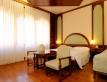 hotel-la-rosetta-perugia-room-1830x850-005d