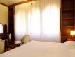hotel-la-rosetta-perugia-room-1830x850-005e