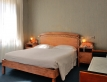 hotel-la-rosetta-perugia-room-1830x850-005g