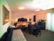 hotel-la-rosetta-perugia-room-anni20-1830x850-004