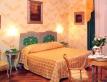 hotel-la-rosetta-perugia-room-stile700-1830x850-001