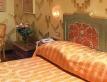 hotel-la-rosetta-perugia-room-stile700-1830x850-003
