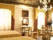 hotel-la-rosetta-perugia-room-stile700-1830x850-004