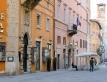 hotel-la-rosetta-perugia-1830x850-003