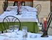hotel-la-rosetta-perugia-1830x850-006c