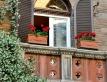 hotel-la-rosetta-perugia-1830x850-006d