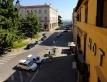 hotel-la-rosetta-perugia-1830x850-007