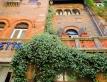 hotel-la-rosetta-perugia-1830x850-011