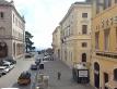 piazza_italia_0