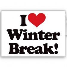 winter-break-970x380