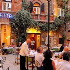 hotel-la-rosetta-perugia-970x380-006