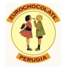 hotel-la-rosetta-perugia-eurochocolate-970x380-001