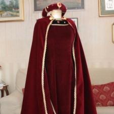 costume-storico-1