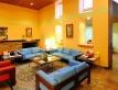 hotel-la-rosetta-perugia-hall-1830x850-002