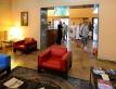 hotel-la-rosetta-perugia-hall-1830x850-003