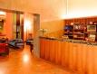 hotel-la-rosetta-perugia-hall-1830x850-006