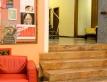 hotel-la-rosetta-perugia-hall-1830x850-011