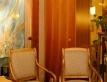 hotel-la-rosetta-perugia-ristorante-1830x850-001