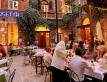hotel-la-rosetta-perugia-ristorante-1830x850-001f