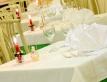 hotel-la-rosetta-perugia-ristorante-1830x850-004