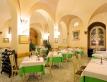 hotel-la-rosetta-perugia-ristorante-1830x850-004a
