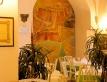 hotel-la-rosetta-perugia-ristorante-1830x850-005