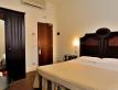 hotel-la-rosetta-perugia-room-1830x850-001a