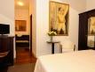 hotel-la-rosetta-perugia-room-1830x850-001b