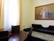 hotel-la-rosetta-perugia-room-1830x850-002a