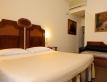 hotel-la-rosetta-perugia-room-1830x850-005a